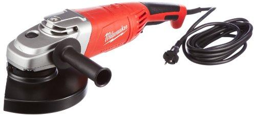MILWAUKEE 4933402450 - AMOLADORA