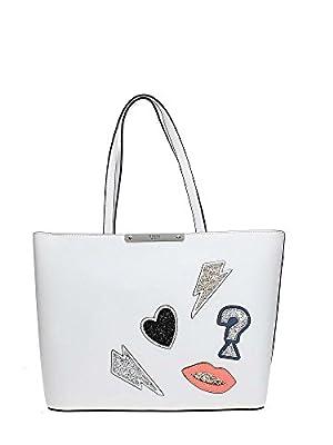 GUESS Hwvp6693230 - Shoppers y bolsos de hombro Mujer de Guess
