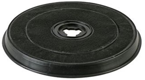 bartysparesr-eff57-type-charcoal-carbon-cooker-hood-filter-aeg-ariston-electrolux-indesit-zanussi-fi