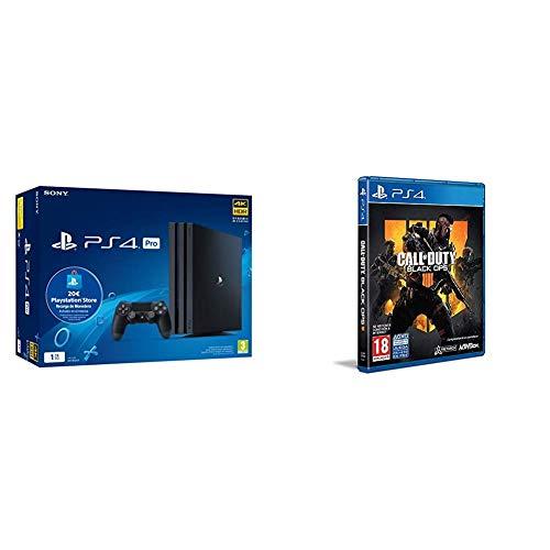 Prepaid Karte Ps4.Playstation 4 Pro Uncharted Zum Bestpreis Einkaufen