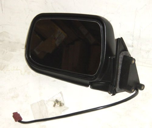 oe-replacement-nissan-datsun-frontier-xterra-driver-side-mirror-outside-rear-view-partslink-number-n
