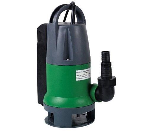 RIBILAND - Pompe à eau immergé automatique dite