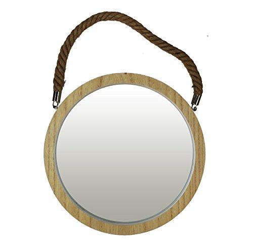 juliana-rond-circulaire-hublot-cadre-en-bois-corde-a-suspendre-miroir-mural-livre-dans-une-boite
