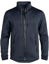 Suchergebnis auf für: Neopren Jacke Blau: Bekleidung