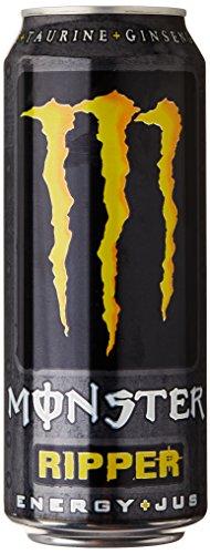 monster-ripper-energy-jus-boisson-energisante-50-cl