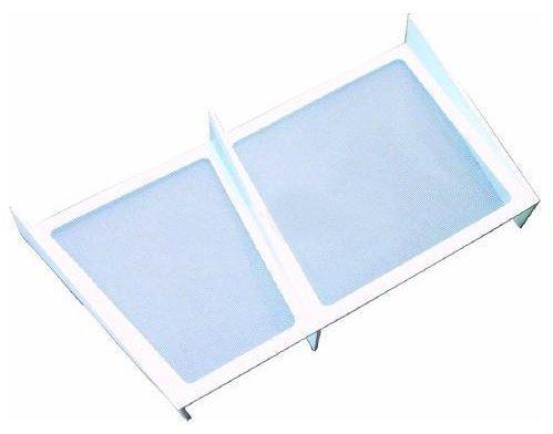 White Knight - Filtro pelusas secadoras Whirlpool