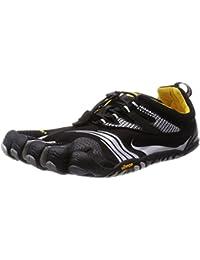 Vibram Zapatos