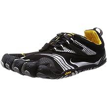 Vibram Fivefingers Kmd Sport Ls - Zapatos De Escalada para hombre