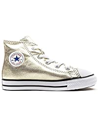 51a372612032 Amazon.co.uk  Converse - Shoes  Shoes   Bags