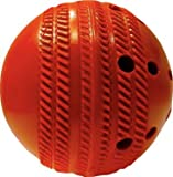 Leverage Multipurpose Spingball