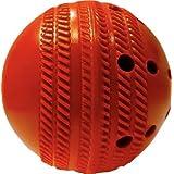 Leverage Multipurpose Spingball