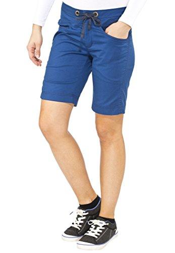 Black Diamond Credo Shorts Women Größe S Denim
