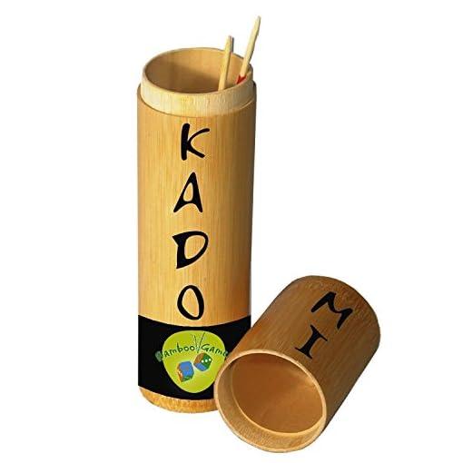 Bambus-Mikado-Mikado-Spiel-fr-Kinder-in-runder-Box-FRIDOLIN