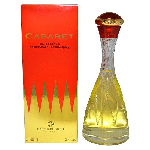 cabaret-parfums-gres-pour-femme-eau-de-parfum-100-ml