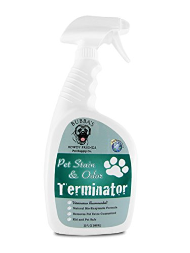 enzyme-cleaner-pet-odor-eliminator-best-stain-remover-on-amazon-guaranteed-for-dog-or-cat-urine-stai