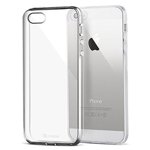 funda-carcasa-iphone-secoolreall-iphone-5-5s-se-funda-silicona-tpu-de-alta-resistencia-para-iphone-5