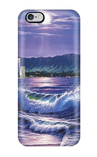 iphone-cover-case-christian-riese-lassen-protective-case-compatibel-with-iphone-6-plus