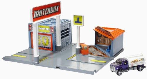 matchbox-cars-mb-hospital