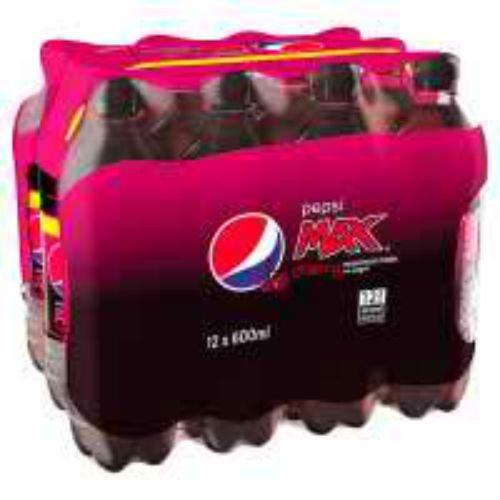 pepsi-max-cherry-12-x-600ml-case-of-12