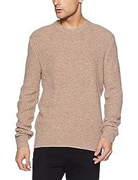 GAP Men's Nylon Sweater
