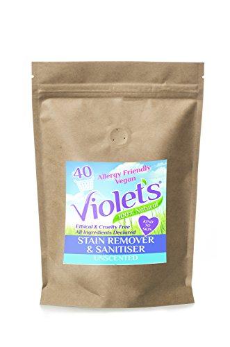 smacchiatore-naturale-della-viola-e-igienizzante-unscented-500-g
