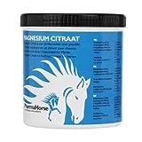 PharmaHorse Magnesium Pferd 500 gr.