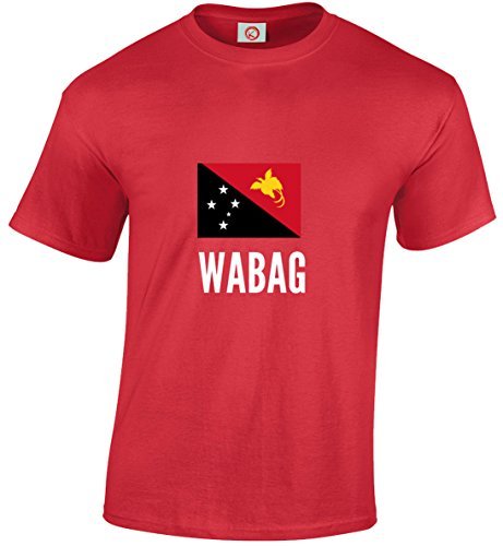 t-shirt-wabag-city-red