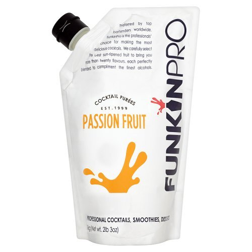 funkin-pro-passion-fruit-puree-1-kg