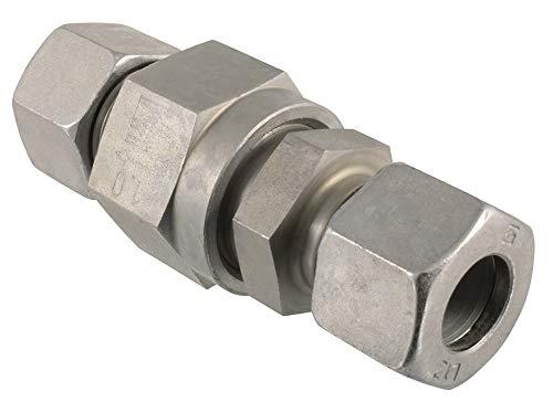 Rückschlagventil FI-RV Light Series 12L 1 Bar Öffnungsdruck -