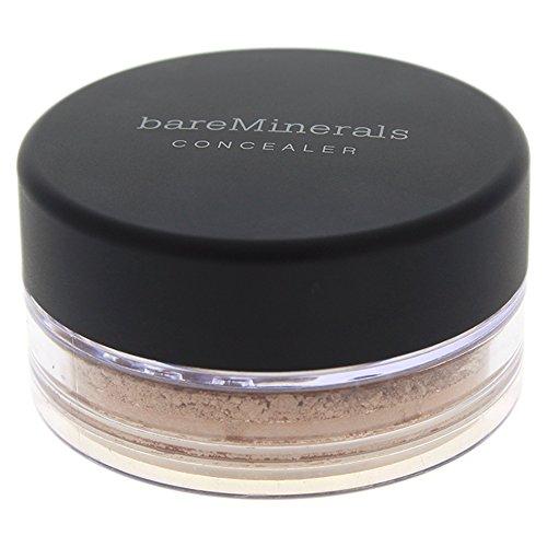 Concealer SPF20 by bareMinerals Summer Bisque (Light To Medium Complexions) 2g