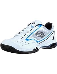 Lotto VECTOR III - Zapatillas de tenis para hombre