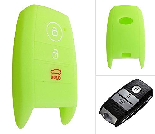 ck-kia-auto-portachiavi-key-cover-case-custodia-silicone-per-rio-ceed-picanto-optima-carens