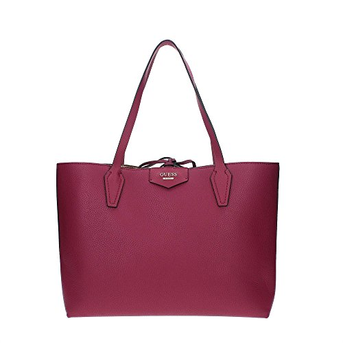 Guess HWVG64-22360 Shopper Donna Ecopelle PMT