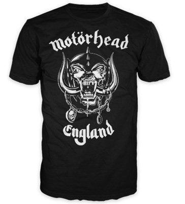 motorhead-homme-everything-louder-england-t-shirt-xx-large-noir