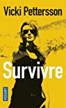Survivre par Pettersson