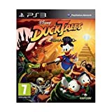 Cheapest Duck Tales Remastered on PlayStation 3