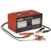 Sealey BT91/5-6-24 V 9 funzioni voltmetro e