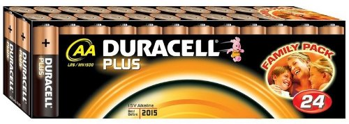 duracell-plus-aa-lr06-mn1500-paquete-de-24-pilas-alcalinas-aa