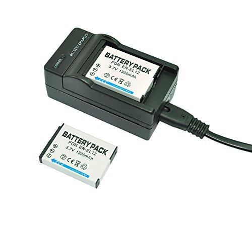 mondpalast-r-remplacement-2-x-batterie-en-el12-1300mah-avec-infochip-chargeur-eu-pour-nikon-coolpix-
