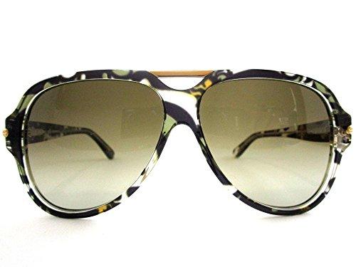 emilio-pucci-gafas-de-sol-ep710s-morado-transparente
