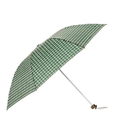 GONGFF Paraguas Paraguas Repelente Agua clásico Paraguas