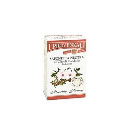 i-provenzali-saponetta-neutra-profumata-muschio-bianco-100-gr-cad-1-pezzo