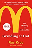Image de Grinding It Out: The Making of McDonald's