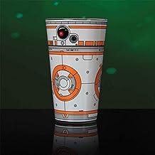 Star Wars BB-8cristal, multicolor