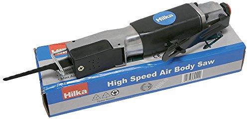 Hilka 85325400 Hochgeschwindigkeits-Karosseriesäge