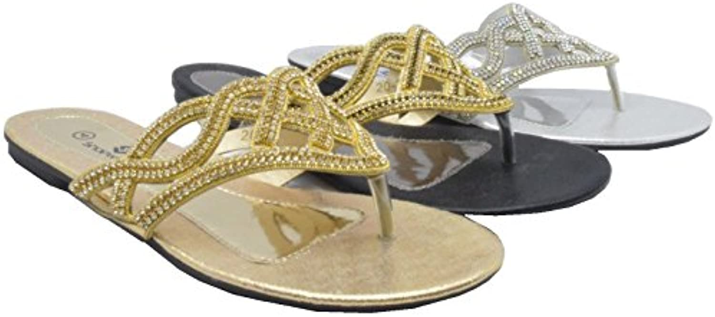 Shoeworld ShoeworldShoeworld - Sandalias Mujer  En línea Obtenga la mejor oferta barata de descuento más grande