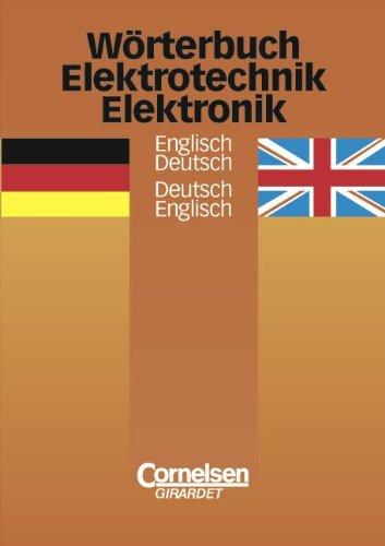 Eurolingua Multimedia. Deutsch als Fremdsprache/Level 2 - CD-ROM