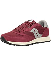 ZAPATILLA SAUCONY S70319-1 FREEDOM GRANATE