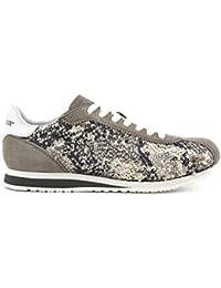Da Pitone Sneaker Amazon Donna Borse E Scarpe it wOqWPRnpgI