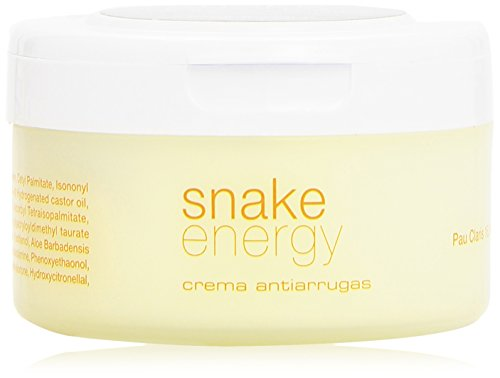 snake-energy-skin-care-snake-active-100-ml